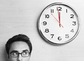 Clock_lateness.jpg