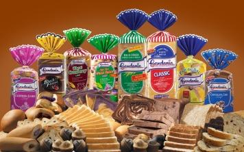 Gardenia-Breads.jpg