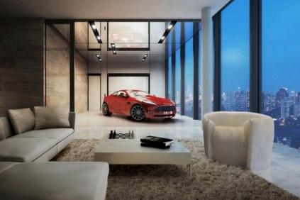 Hamilton-Scotts-En-Suite-Sky-Garage-Luxury-Apartments-in-Singapore.jpeg