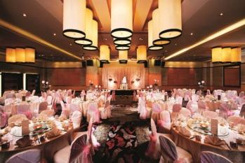 M Hotel Main_Ballroom.jpg