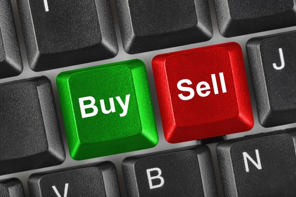 buying-and-selling-online-buy-and-sell-online1.jpg