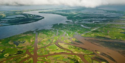 mississippi-river-1.jpg