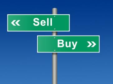 sell-buy.jpg