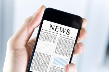 News-Apps-Header.jpg