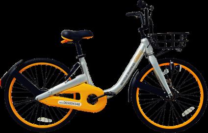 pricing-bike.png