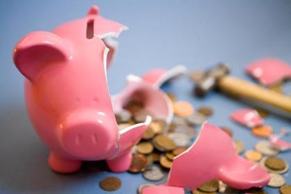 101940824-piggy.600x400.jpg