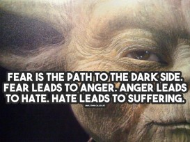 3212212-yoda-quote-fear-leads-to-hate.jpg