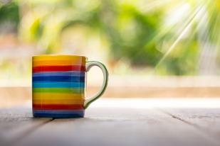 cup-2315554_960_720.jpg