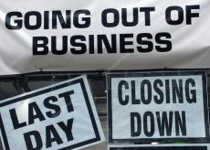 depositphotos_2566752-stock-photo-closing-down.jpg