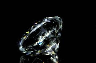 diamond-741754_960_720.jpg