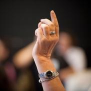 raised hand 300x300_2.jpg