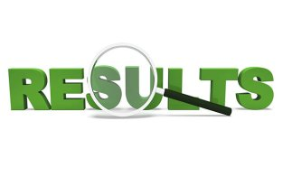 Tripura-TET-Result-2016-Expected-To-Be-Announced-at-www.trb_.tripura.gov_.jpeg