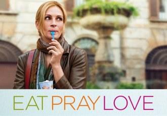 eat-pray-love-movie.jpg