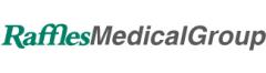 raffles-medical-group.png