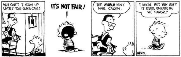 the-world-isnt-fair.jpeg