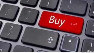 150126095901-stocks-to-buy-780x439.jpg