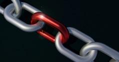 chain-2364831_960_720.jpg