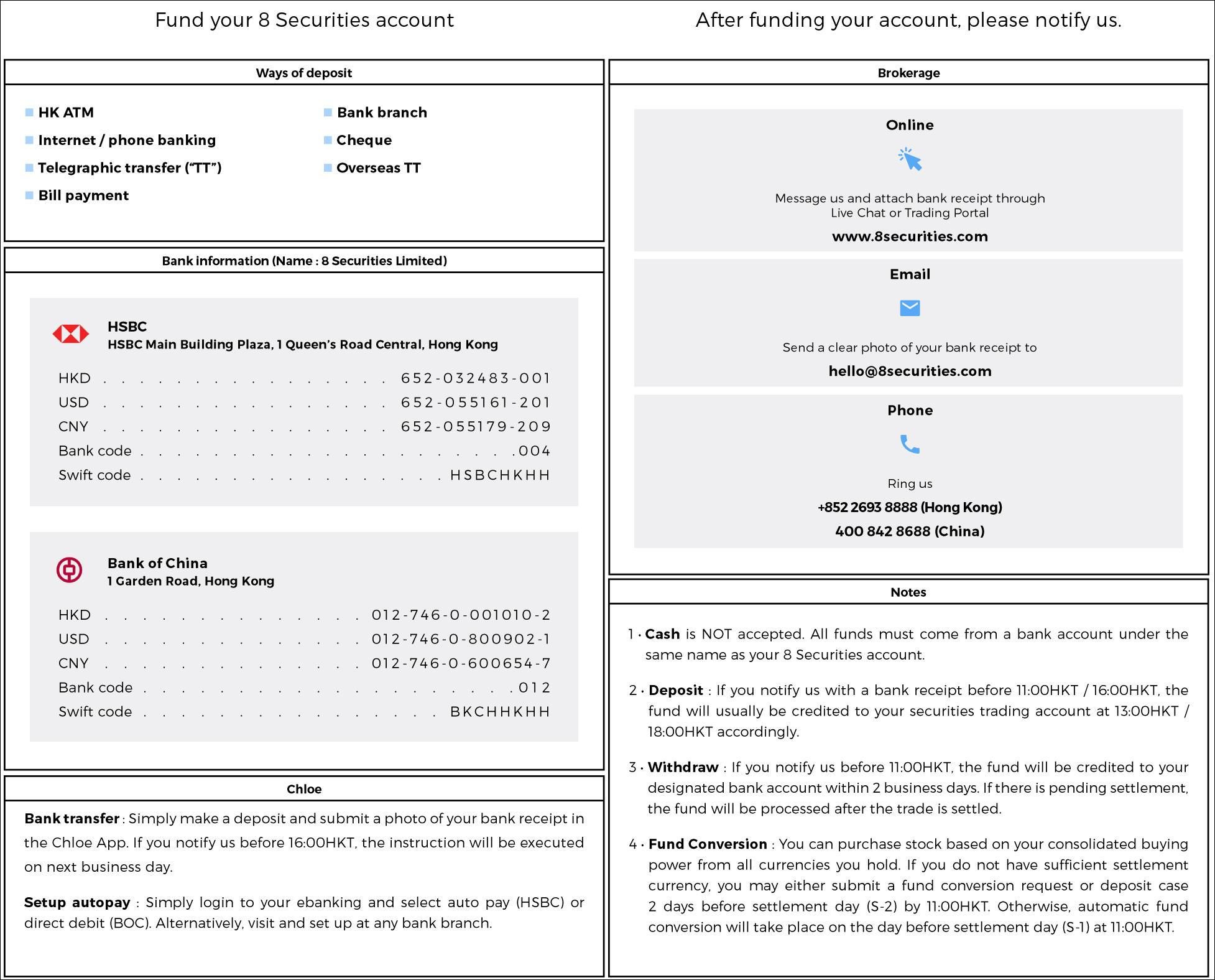 Migliore software di piattaforma di forex trading sulfur