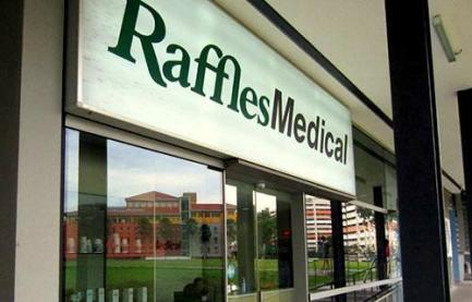 raffles-medical-clinic-nex-singapore.jpg