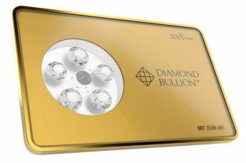 Diamond_Bullion.jpg