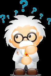professor-questions-100-left.png