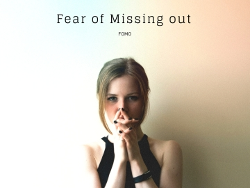fomo-fear-of-missing-out.jpg