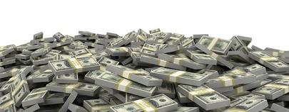 cash-mound-1504235741.jpg