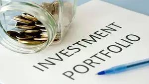portfolio-thinkstock.jpg