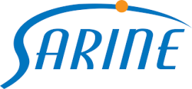 sarine logo.png