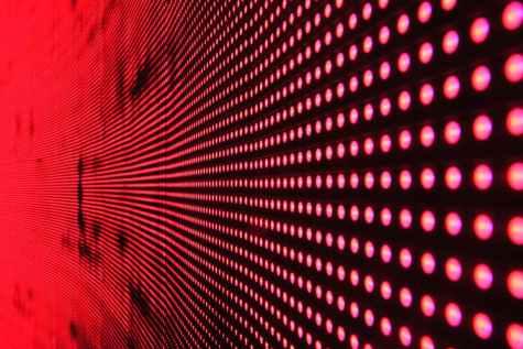structure-light-led-movement-158826.jpeg