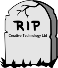 Rip-clipart-rip-gravestone-md.jpg