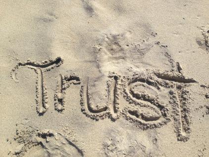 trust-1418901_960_720.jpg